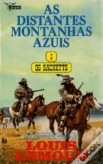 As Distantes Montanhas Azuis