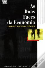 As Duas faces da Economia