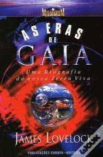 As Eras de Gaia