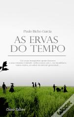 As Ervas do Tempo
