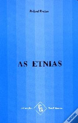 Wook.pt - As Etnias