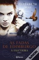 As Fadas de Edimburgo