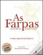 As Farpas