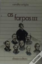 As Farpas III