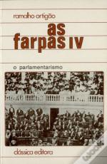 As Farpas IV