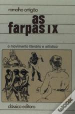 As Farpas IX