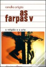 As Farpas V
