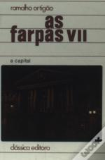 As Farpas VII