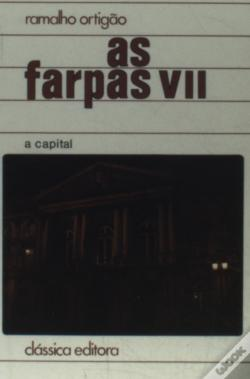 Wook.pt - As Farpas VII