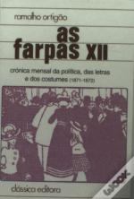 As Farpas XII