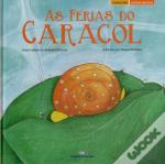 As Férias do Caracol