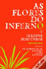 As Flores do Inferno e Jardins Suspensos