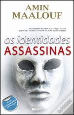 As Identidades Assassinas