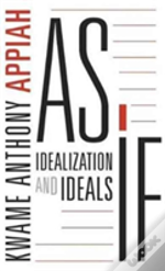 As If 8211 Idealization And Ideals