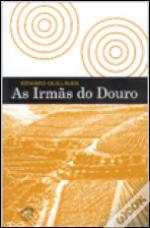 As Irmãs do Douro