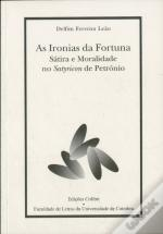 As Ironias da Fortuna