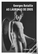 As Lágrimas de Eros
