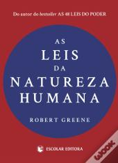As Leis da Natureza Humana