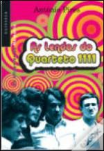 As Lendas do Quarteto 1111