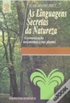 As Linguagens Secretas da Natureza
