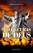 As Loucuras de Deus