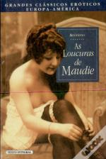 As Loucuras de Maudie