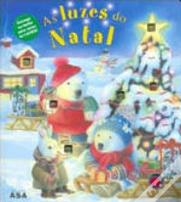 As Luzes do Natal