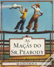 As Maçãs do Sr. Peabody