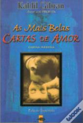 As Mais Belas Cartas de Amor