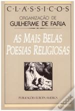As Mais Belas Poesias Religiosas