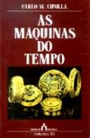 As Máquinas do Tempo