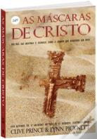 As Máscaras de Cristo