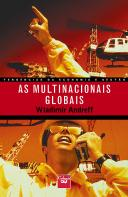 As Multinacionais Globais