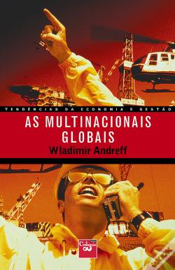 Wook.pt - As Multinacionais Globais