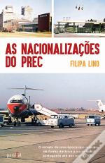 As Nacionalizações do PREC