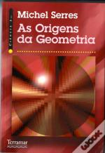 As Origens da Geometria