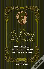 As Paixões de Camilo - 2º Volume