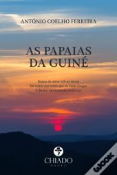 As Papaias da Guiné
