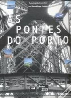 Wook.pt - As Pontes do porto