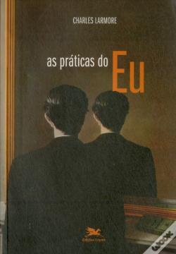 Wook.pt - As Práticas do Eu