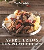 As Preferidas dos Portugueses