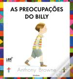 As Preocupações do Billy