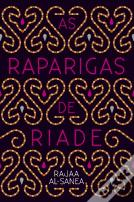 As Raparigas de Riade