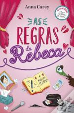 As Regras da Rebeca
