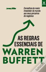 As Regras Essenciais de Warren Buffett