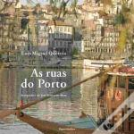 As Ruas do Porto