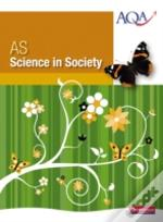 As Science In Society