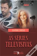 As Séries Televisivas