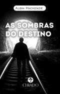 As Sombras do Destino