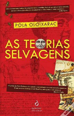 Wook.pt - As Teorias Selvagens